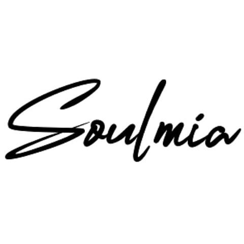 Soulmia logo