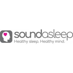 soundasleep