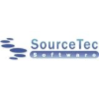 SourceTec Software logo