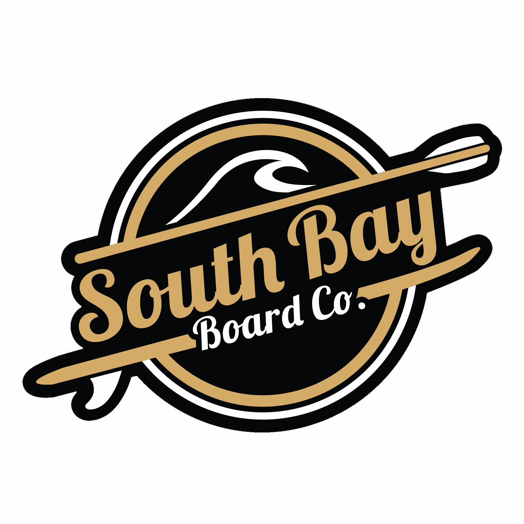 South Bay Board Co.