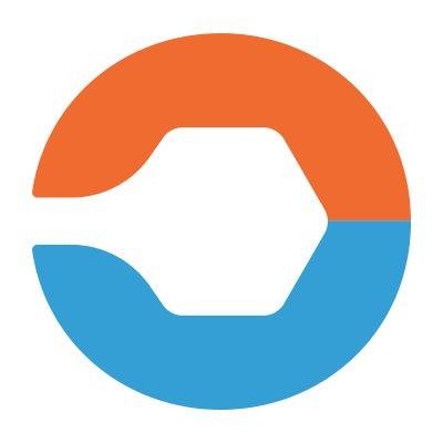 Sparesbox logo