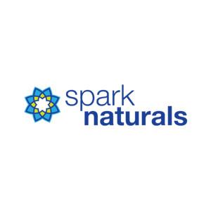 Spark Naturals
