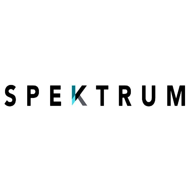 Spektrum Glasses