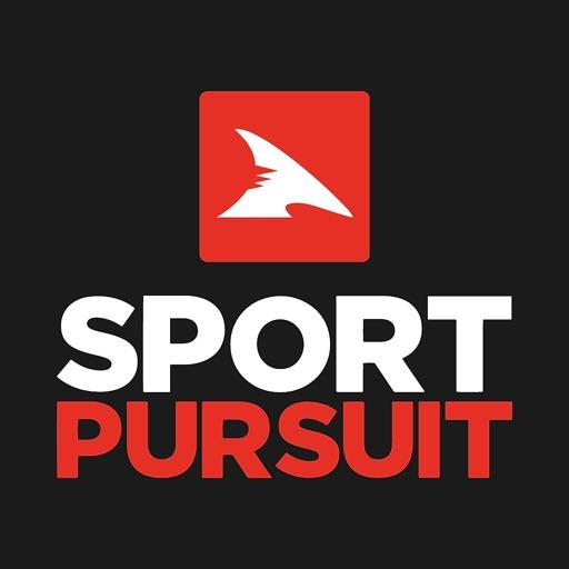 Sport Pursuit