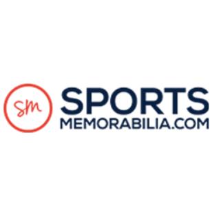 SportsMemorabilia