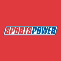 Sportspower Geelong logo