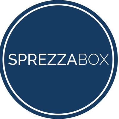 Sprezza Box