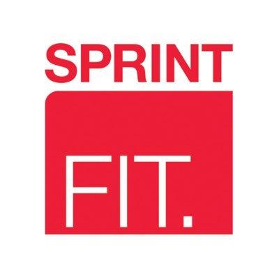 Sprint Fit logo