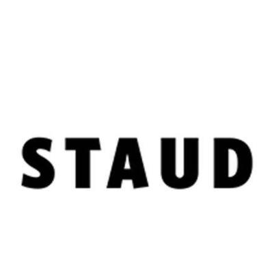 STAUD
