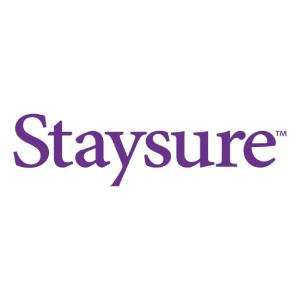 Staysure Expat