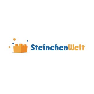 Steinchenwelt logo