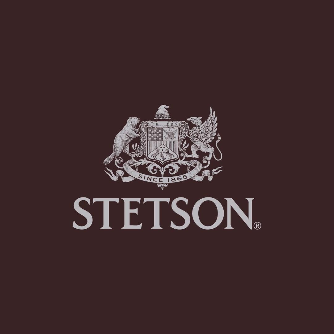 Stetson logo