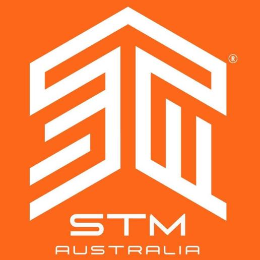 STM Goods