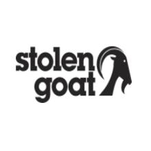 Stolen Goat
