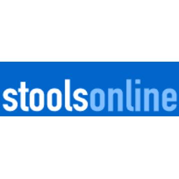 Stoolsonline