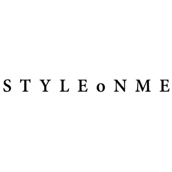 Styleonme logo