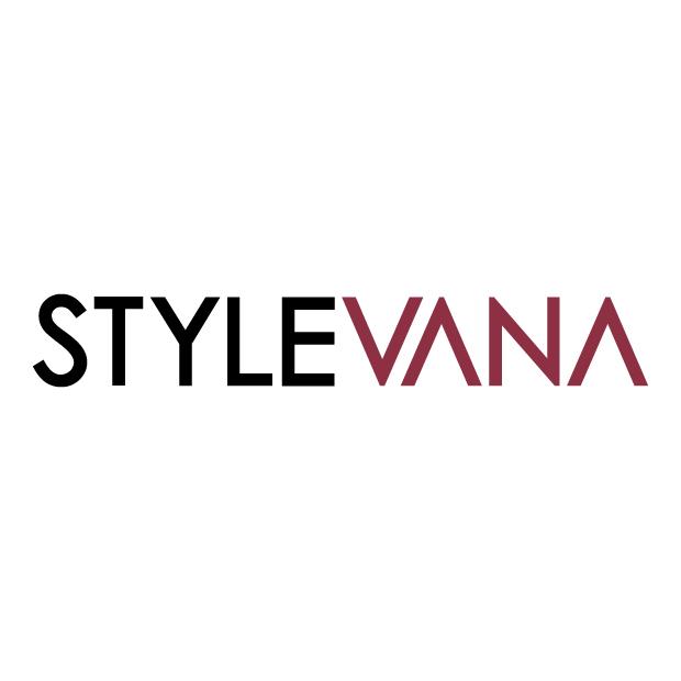 Stylevana logo