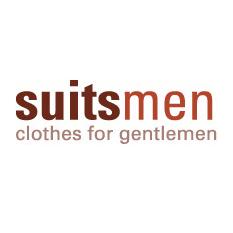 Suitsmen