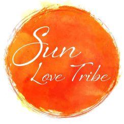 Sun Love Tribe