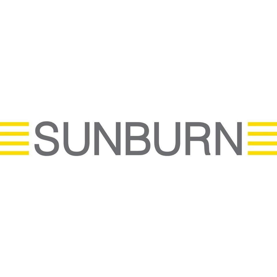 Sunburn Swimwear