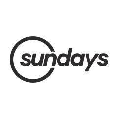 Sundays Insurance