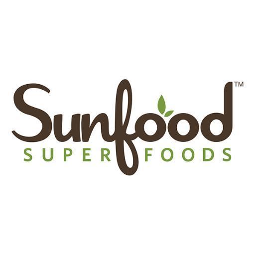 Sunfood