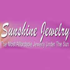 Sunshine Jewelry logo