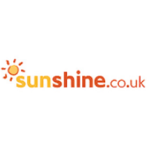 Sunshine.co.uk logo
