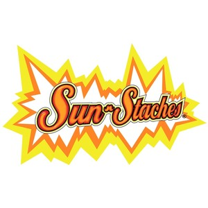 SunStatches