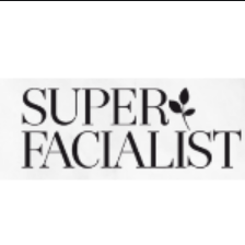 Super Facialist