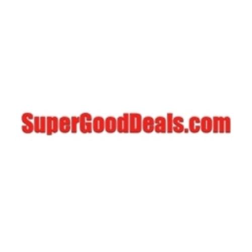 SuperGoodDeals.com