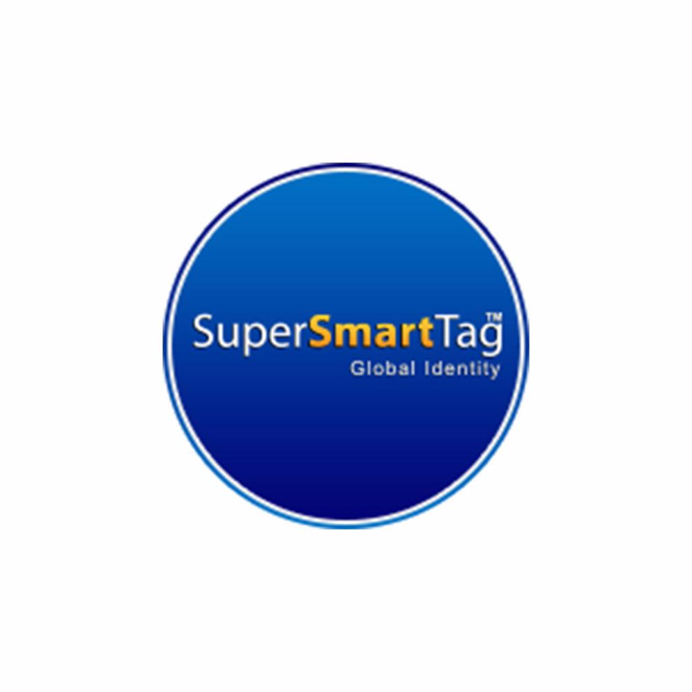 SuperSmartTag