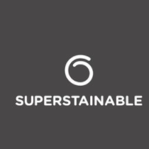 Superstainable