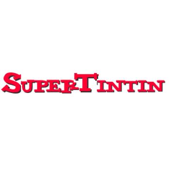 supertintin