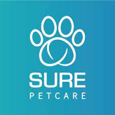 Sure Petcare