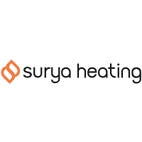 Surya Heating