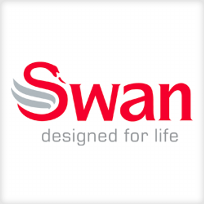 Swan Products logo
