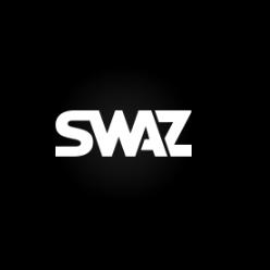 SWAZ logo
