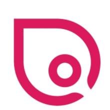 Sweat and Milk logo