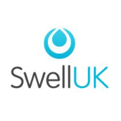 SwellUK