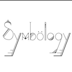 Symbology Clothing
