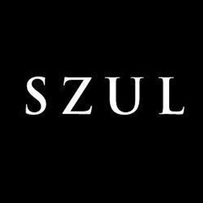 Szul.com logo