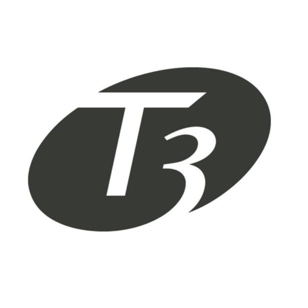 T3 Tech