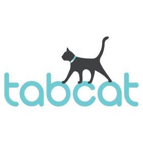 TabCat