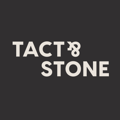 Tact & Stone