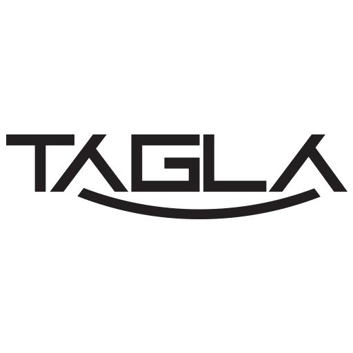 TAG La