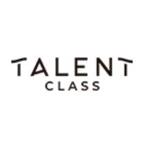 Talent Class logo