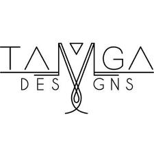 TAMGA DESIGN