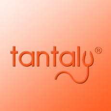 Tantaly logo