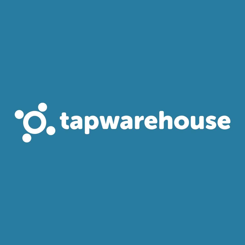Tapwarehouse